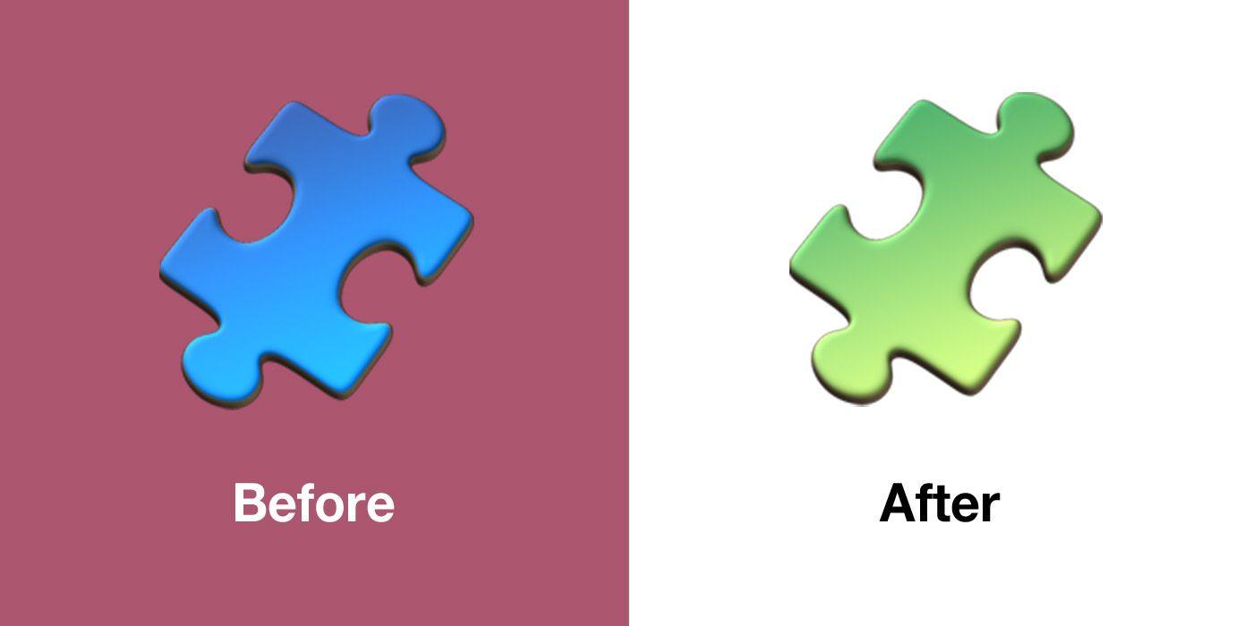 Emojipedia-Apple-iOS-13.1-Emoji-Changelog-Comparison-Jigsaw