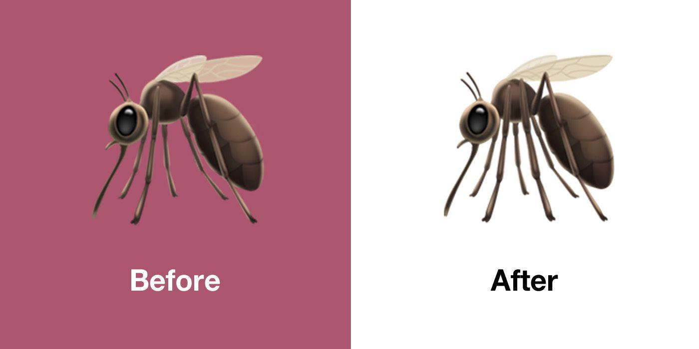 Emojipedia-Apple-iOS-13.1-Emoji-Changelog-Comparison-Mosquito