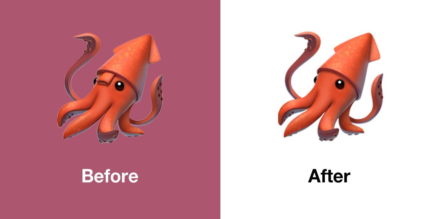Emojipedia-Apple-iOS-13.1-Emoji-Changelog-Comparison-Squid