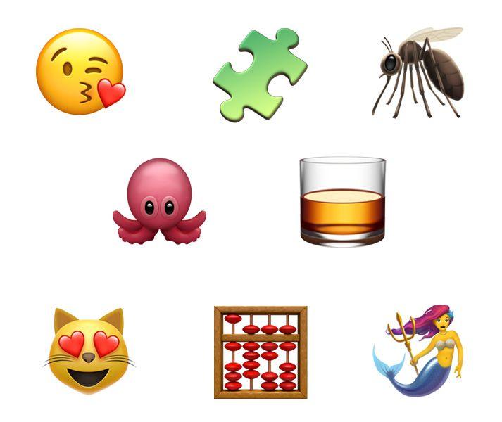 Emojipedia-Apple-iOS-13.1-Emoji-Changelog-Selection-Image