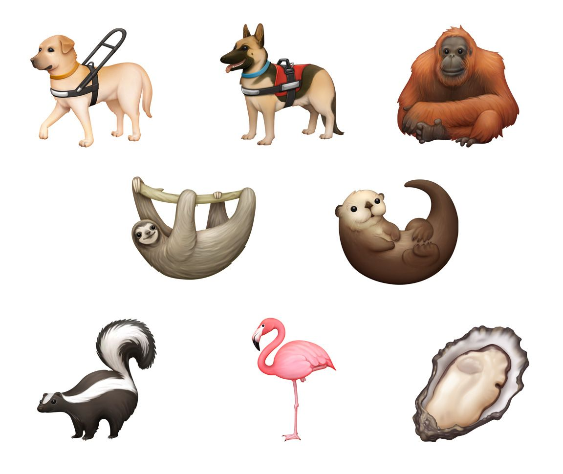 Emojipedia-Facebook-4.0-Emoji-Changelog-Animals