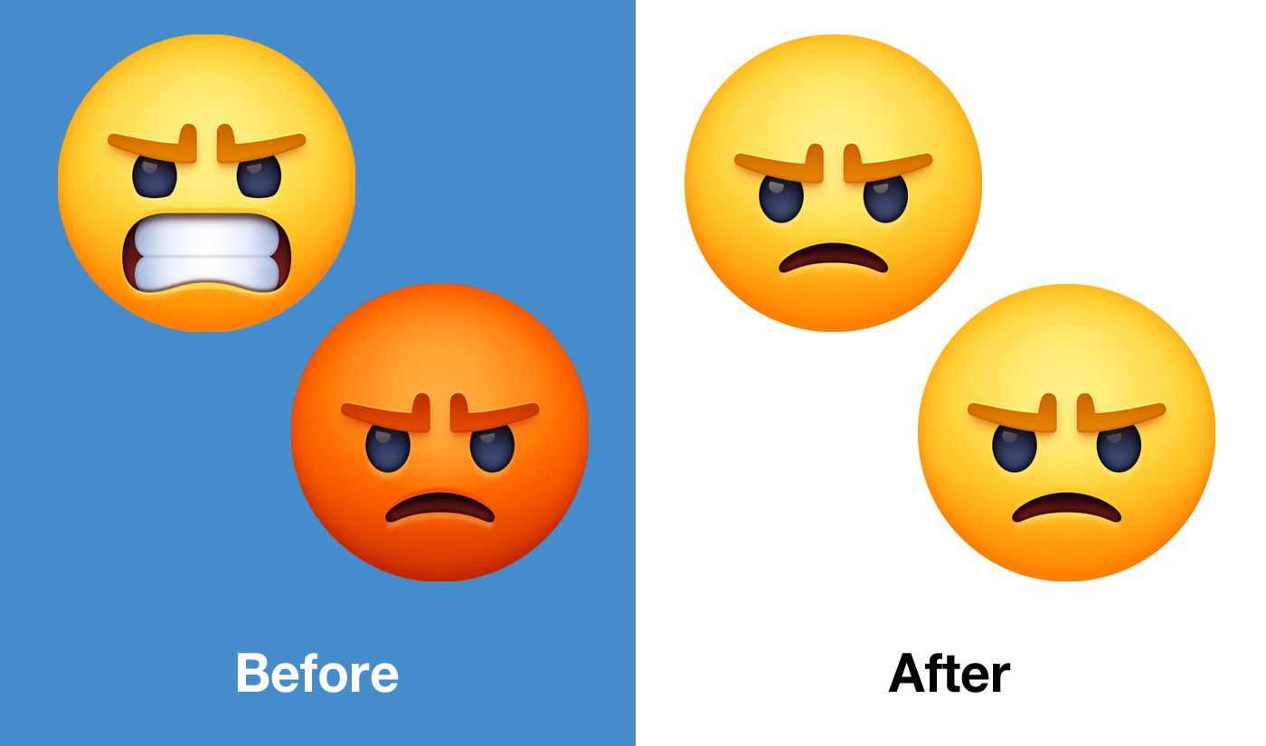 Emojipedia-Facebook-4.0-Emoji-Changelog-Comparison-Angry-and-Pouting-Face