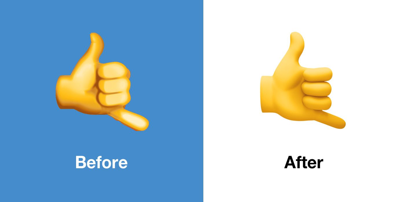 Emojipedia-Facebook-4.0-Emoji-Changelog-Comparison-Call-Me-Hand-Gesture