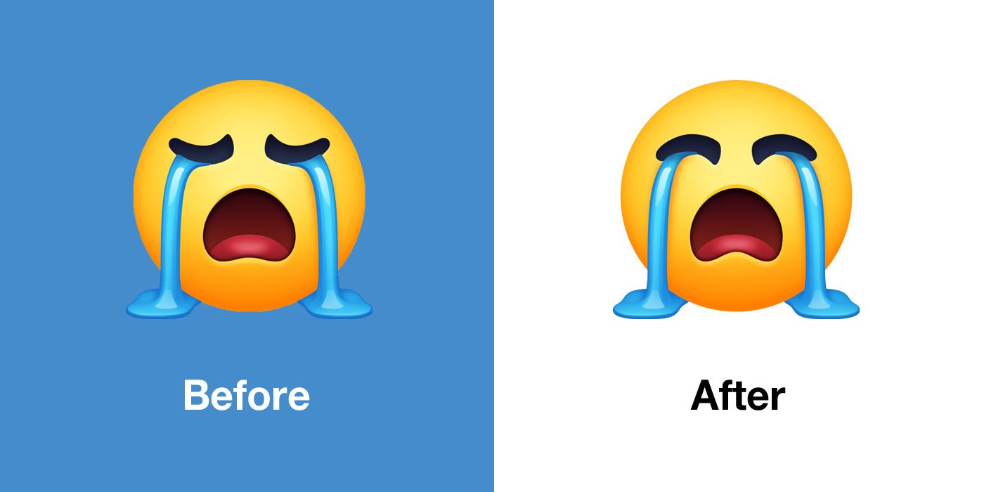 Emojipedia-Facebook-4.0-Emoji-Changelog-Comparison-Crying-Face