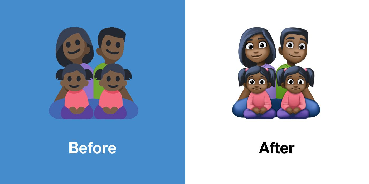 Emojipedia-Facebook-4.0-Emoji-Changelog-Comparison-Family-Skin-Tone