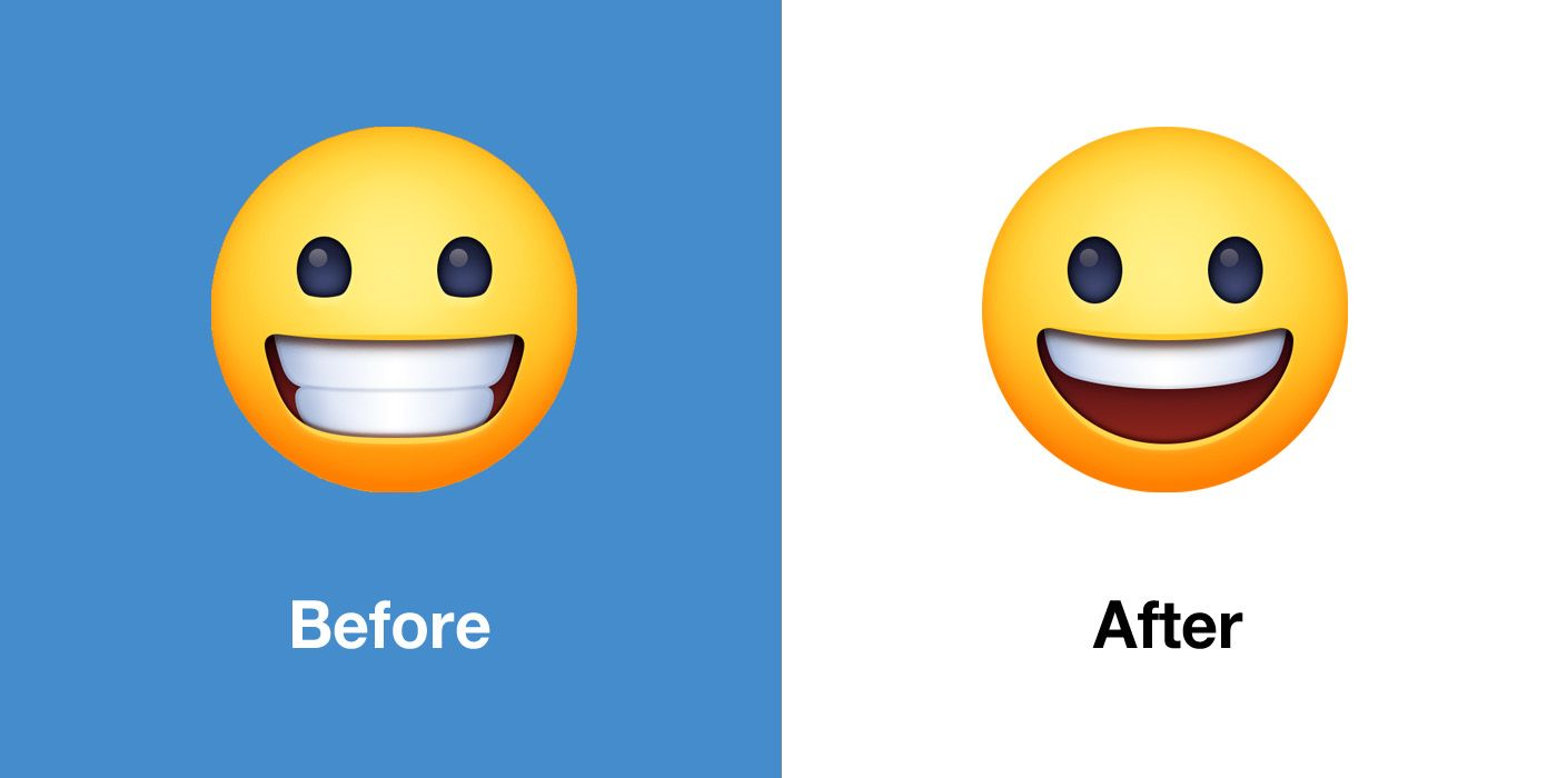 Emojipedia-Facebook-4.0-Emoji-Changelog-Comparison-Grinning-Face