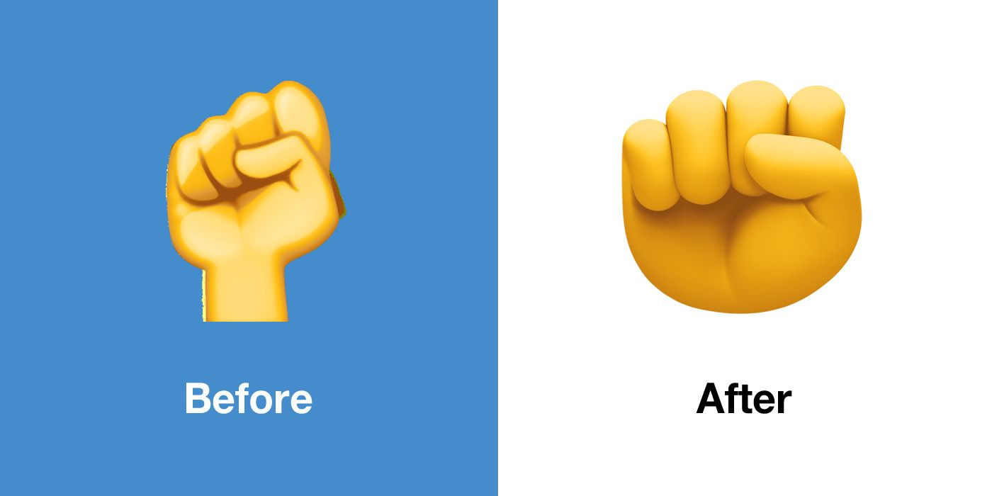 Emojipedia-Facebook-4.0-Emoji-Changelog-Comparison-Raised-Fist