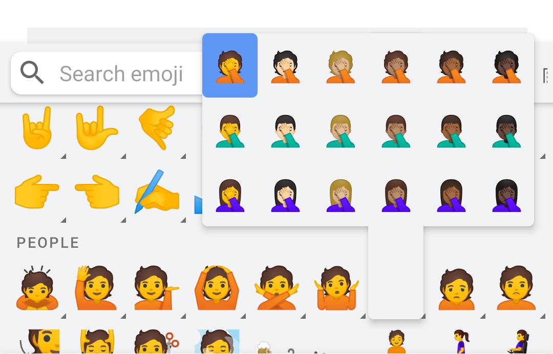 emojipedia-gboard-android-10
