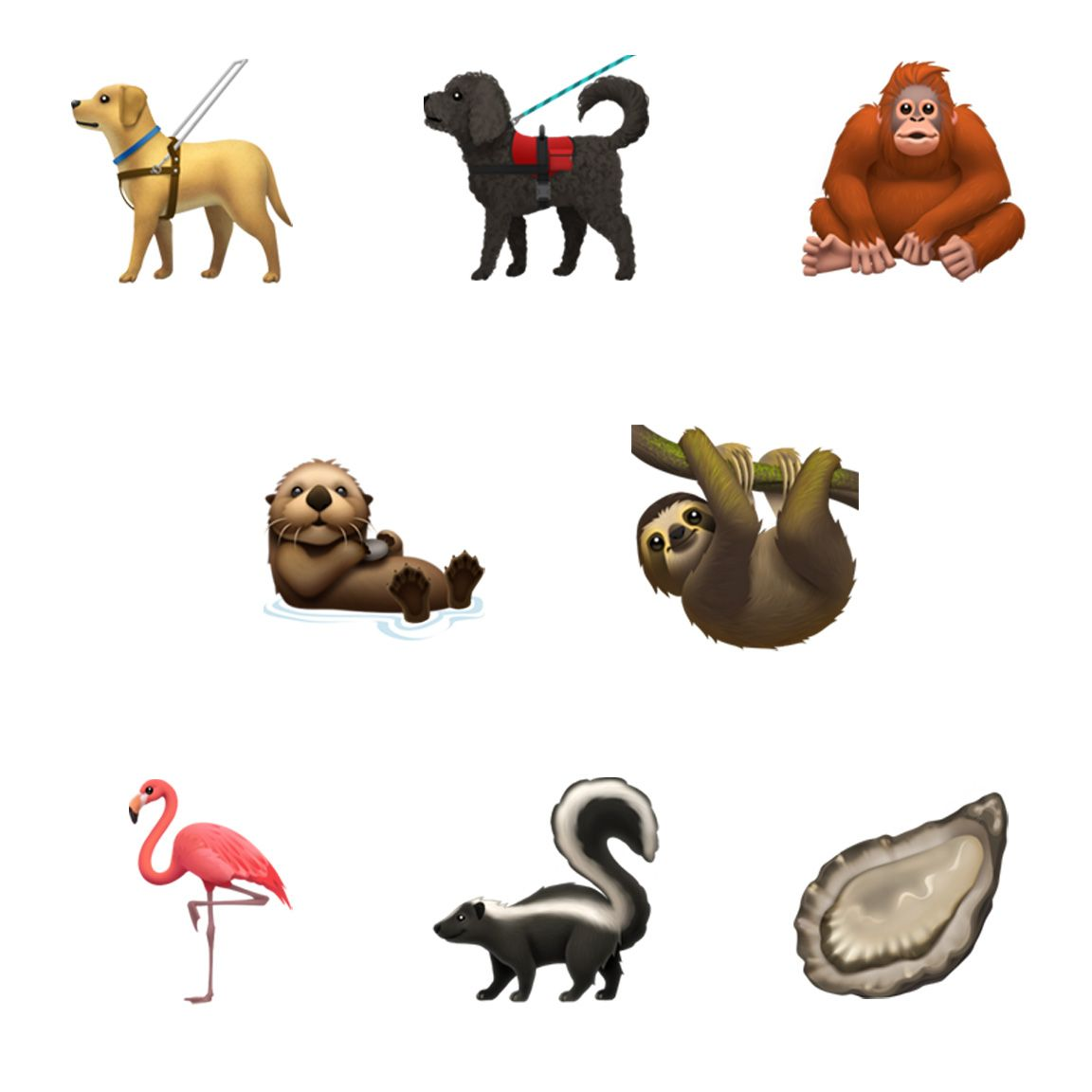 Emojipedia-Apple-iOS-13.2-Emoji-Changelog-Animals