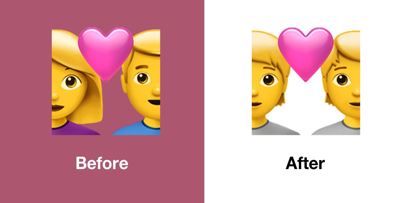 Emojipedia-Apple-iOS-13.2-Emoji-Changelog-Comparison-Couple
