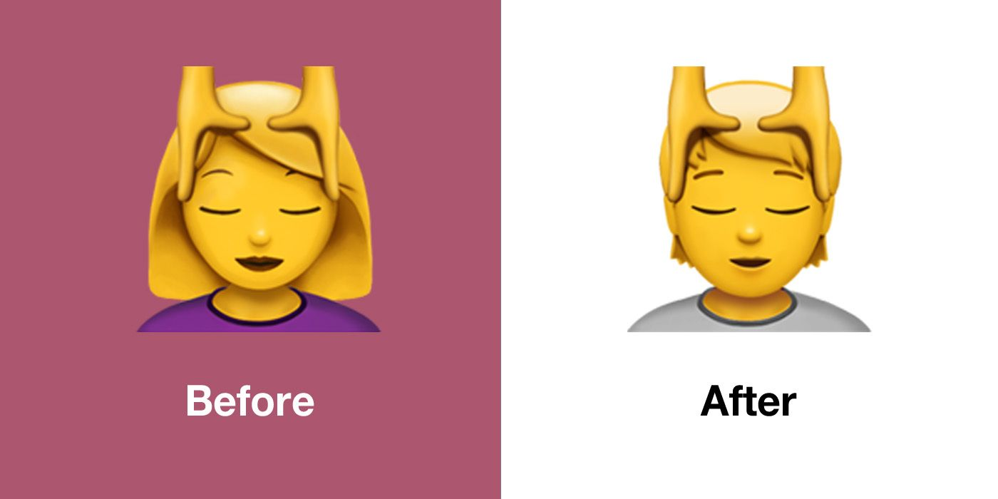 Emojipedia-Apple-iOS-13.2-Emoji-Changelog-Comparison-Face-Massage