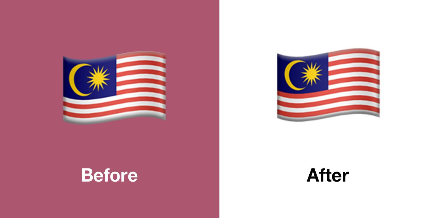 Emojipedia-Apple-iOS-13.2-Emoji-Changelog-Comparison-Malaysia-Flag
