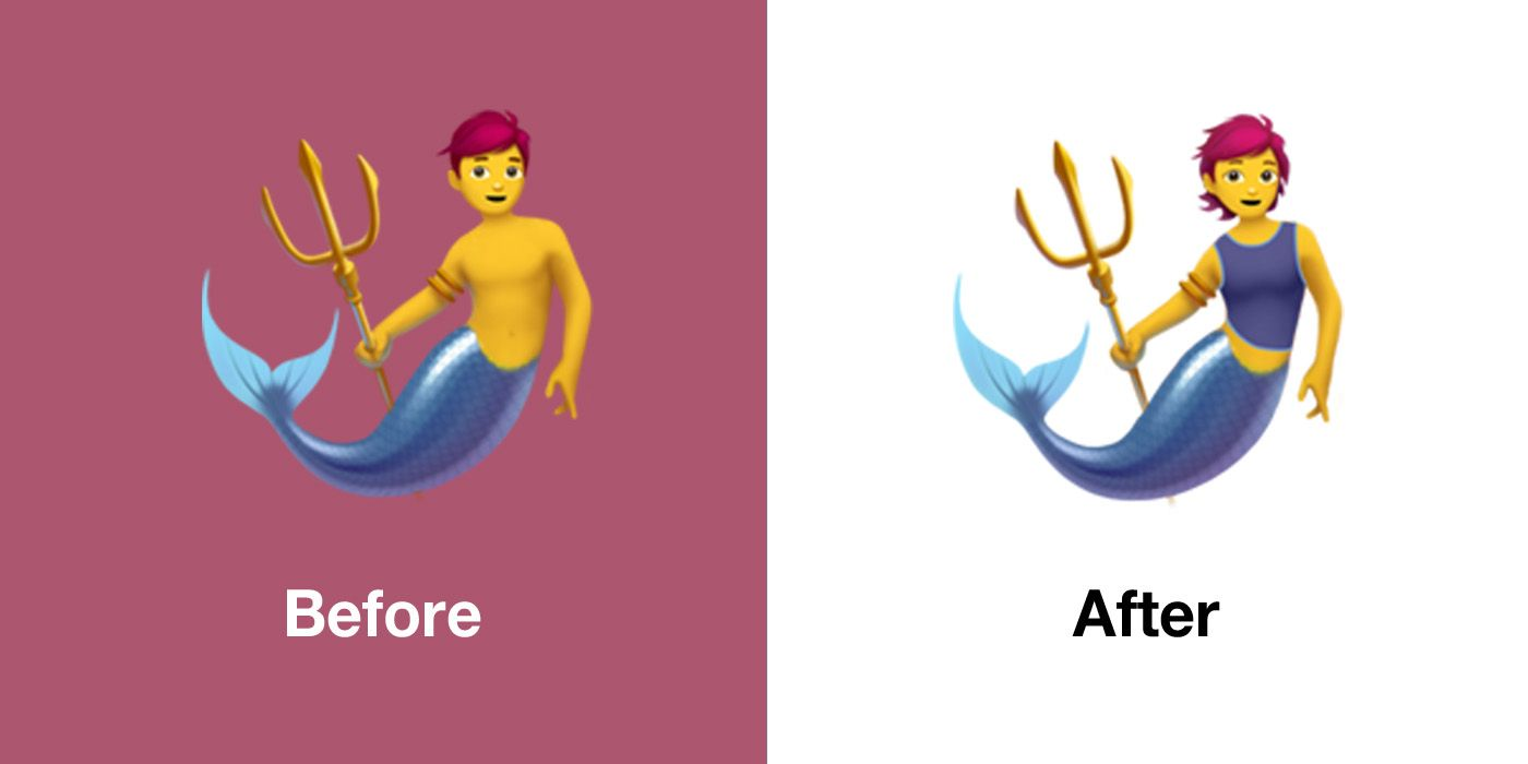 Emojipedia-Apple-iOS-13.2-Emoji-Changelog-Comparison-Merperson