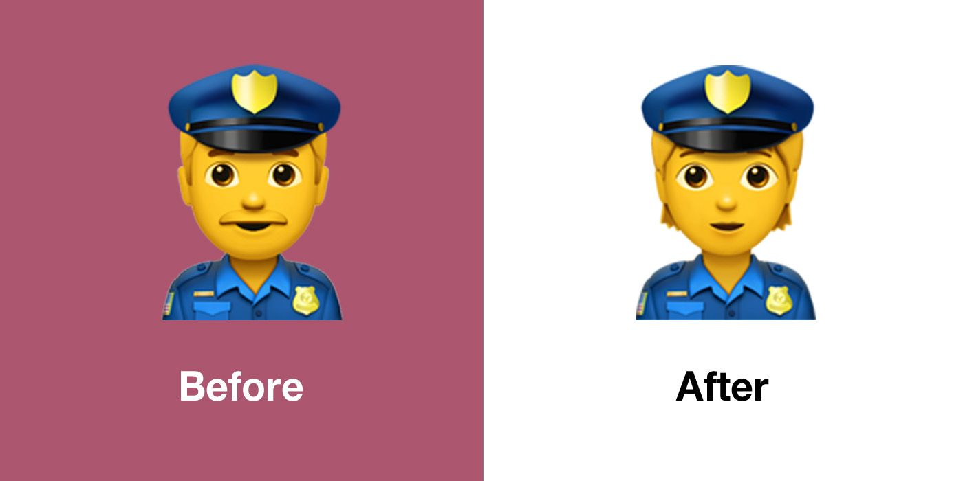 Emojipedia-Apple-iOS-13.2-Emoji-Changelog-Comparison-Police-Officer