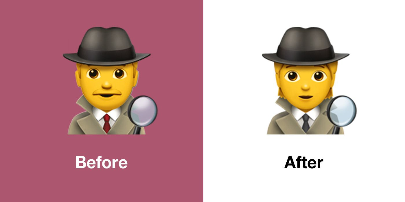 Emojipedia-Apple-iOS-13.2-Emoji-Changelog-Comparison-Spy