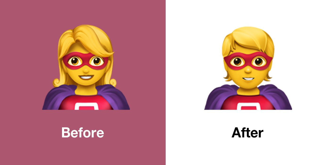 Emojipedia-Apple-iOS-13.2-Emoji-Changelog-Comparison-Superhero
