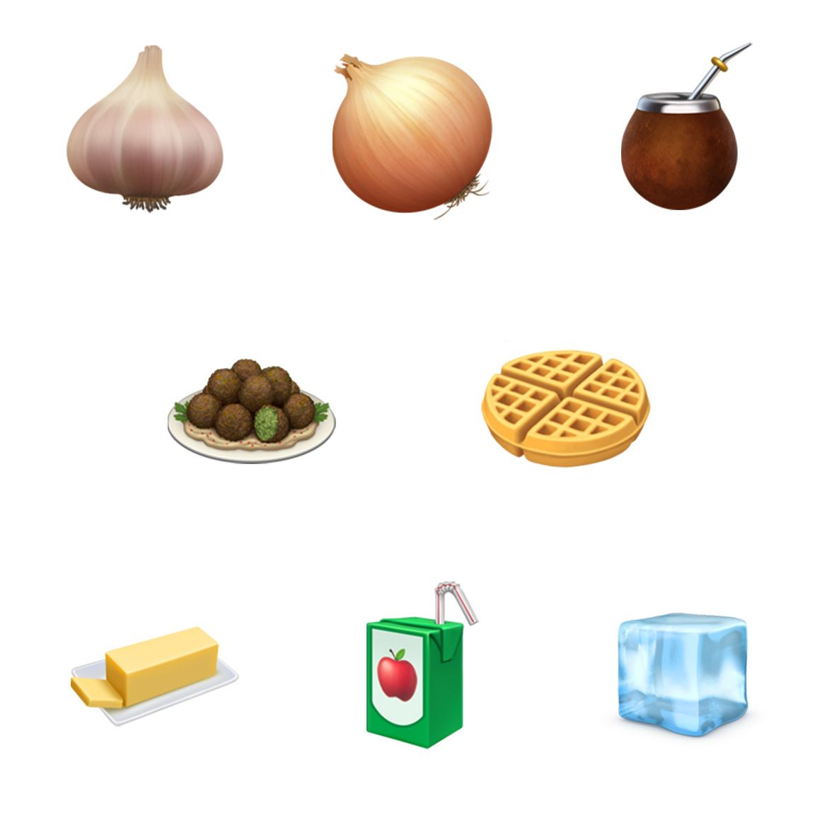 Emojipedia-Apple-iOS-13.2-Emoji-Changelog-Food