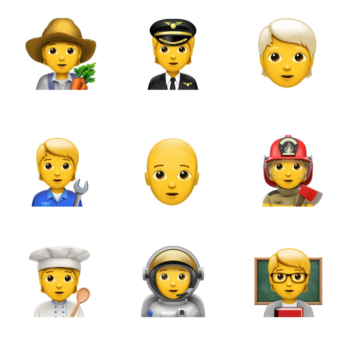 Emojipedia-Apple-iOS-13.2-Emoji-Changelog-Gender-Neutral-Selection