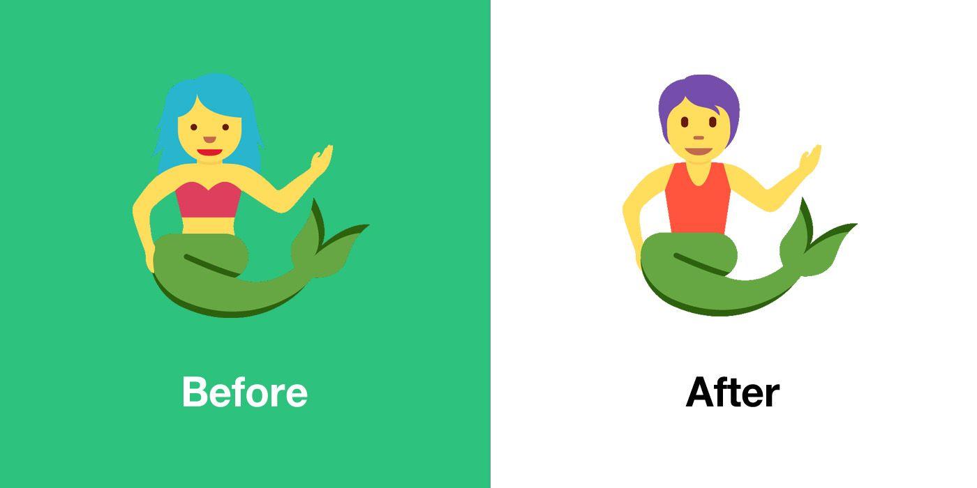 Emojipedia-Twemoji-12.3-Emoji-Changelog-Comparison-Merperson