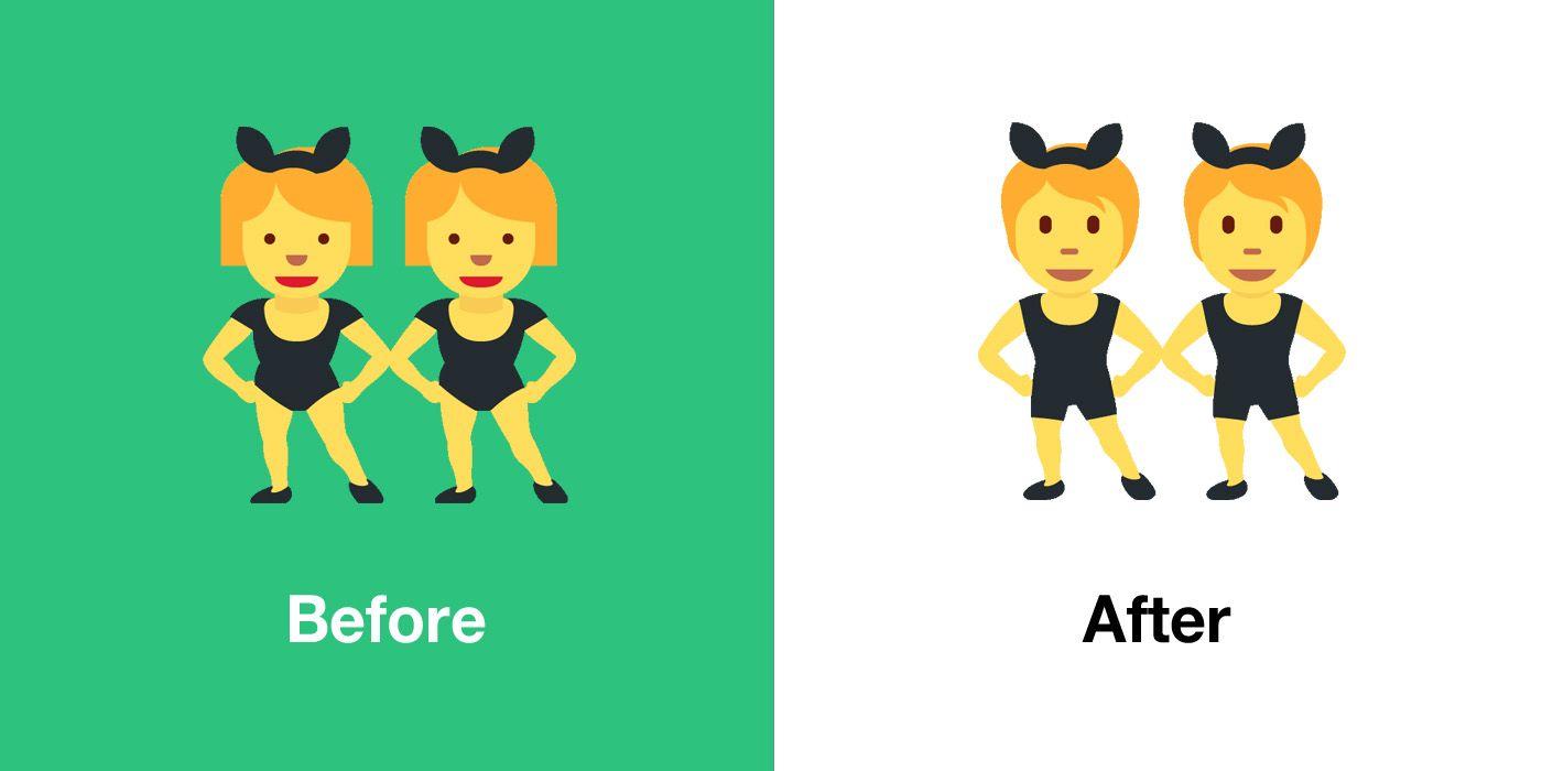 Emojipedia-Twemoji-12.3-Emoji-Changelog-Comparison-People-In-Bunny-Ears