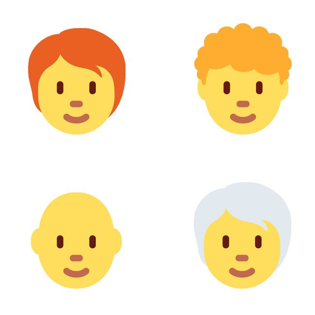 Emojipedia-Twemoji-12.3-Gender-Neutral-Person-Hair-Styles