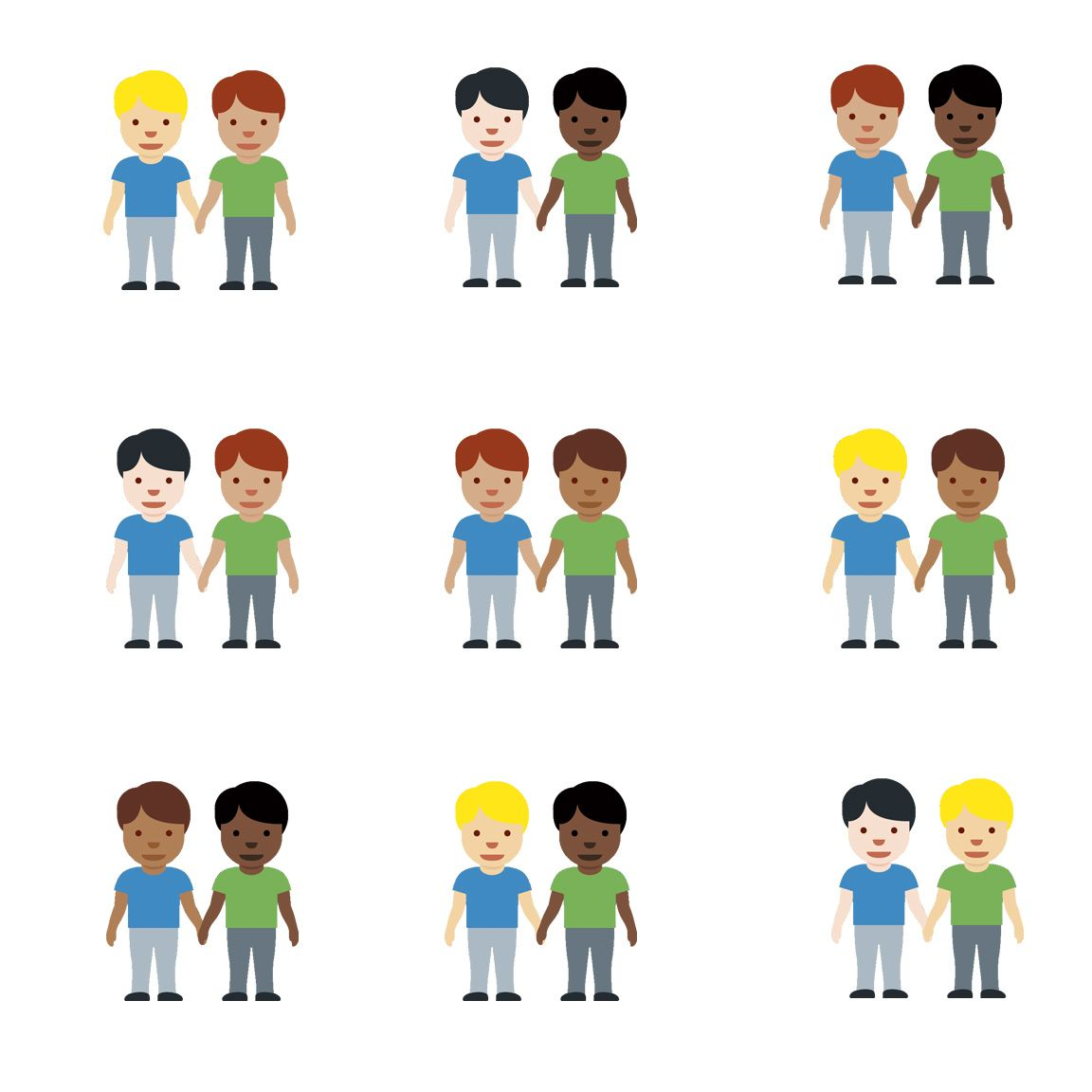 Emojipedia-Twemoji-12.3-Men-Holding-Hands