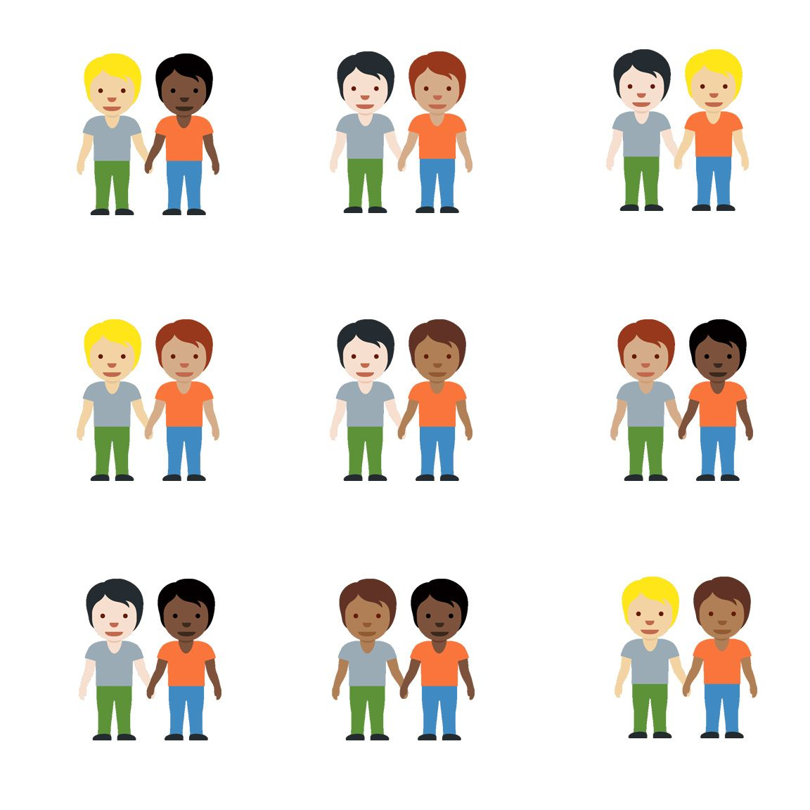 Emojipedia-Twemoji-12.3-People-Holding-Hands