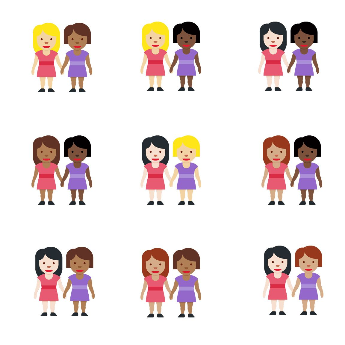 Emojipedia-Twemoji-12.3-Women-Holding-Hands