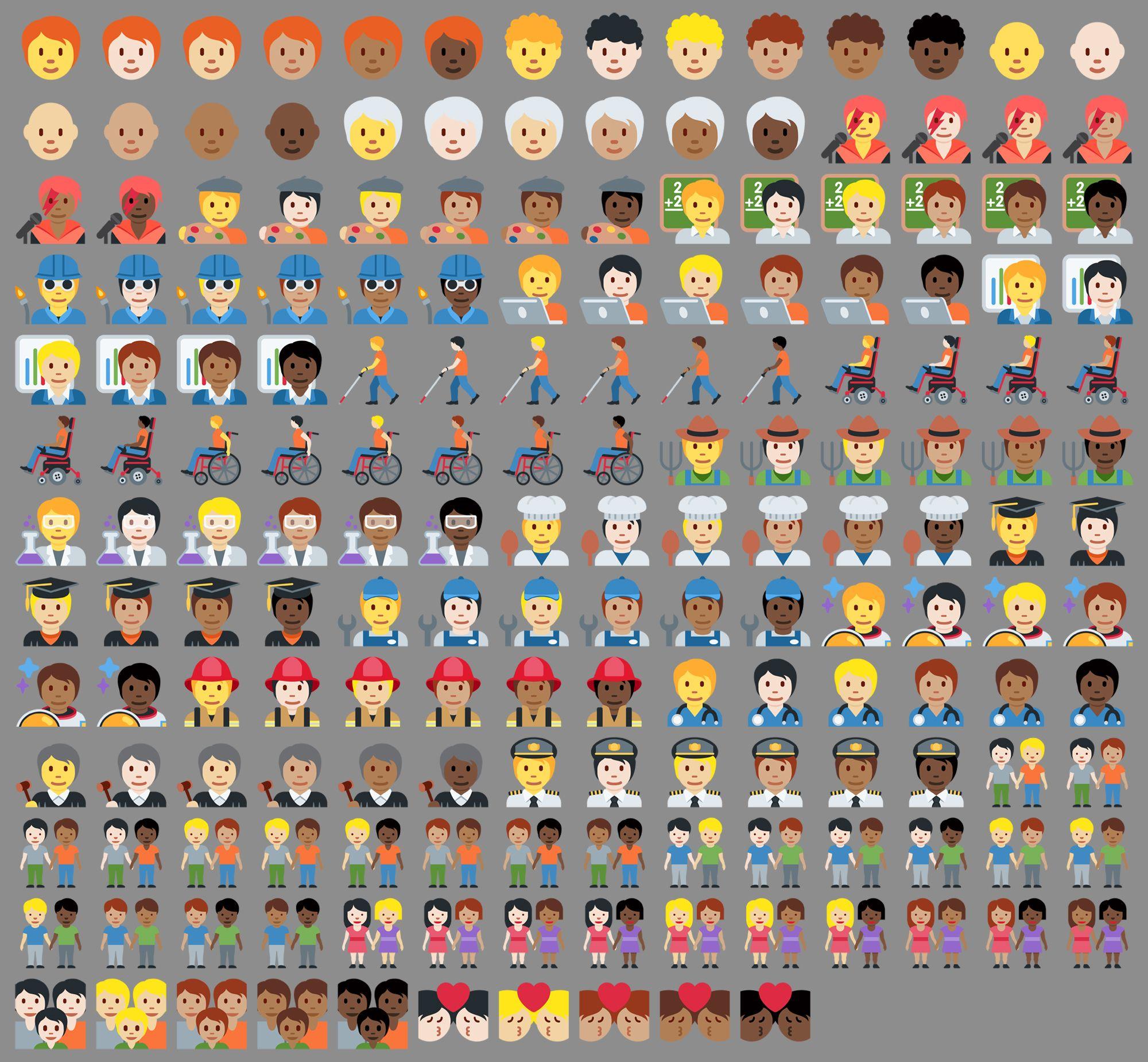 Twemoji-12.3-Changelog-Image
