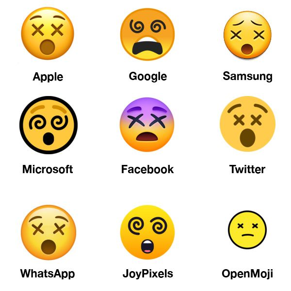 Emojipedia-2019-Emoji-Changelog-Dizzy-Face