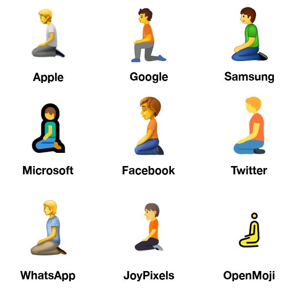 Emojipedia-2019-Emoji-Changelog-Kneeling-Person