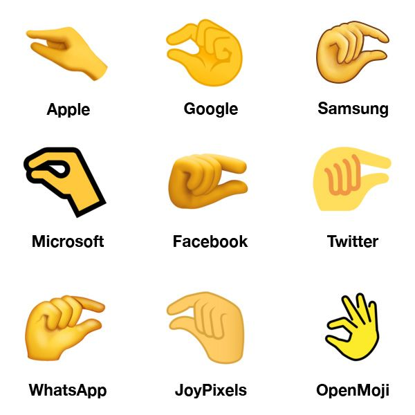 Emojipedia-2019-Emoji-Changelog-Pinching-Hand