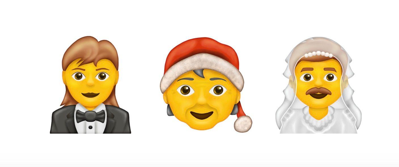 velo-mx-claus-tuxedo-emojipedia-2020