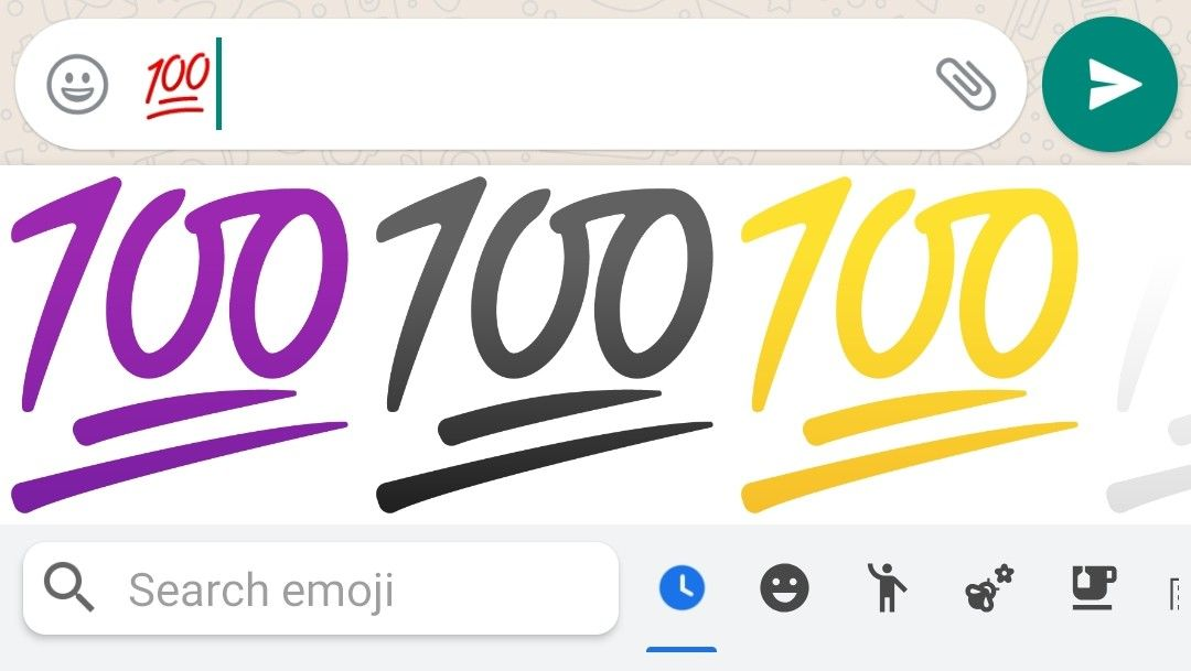 Emojipedia-Gboard-Emoji-Kitchen-100-Points