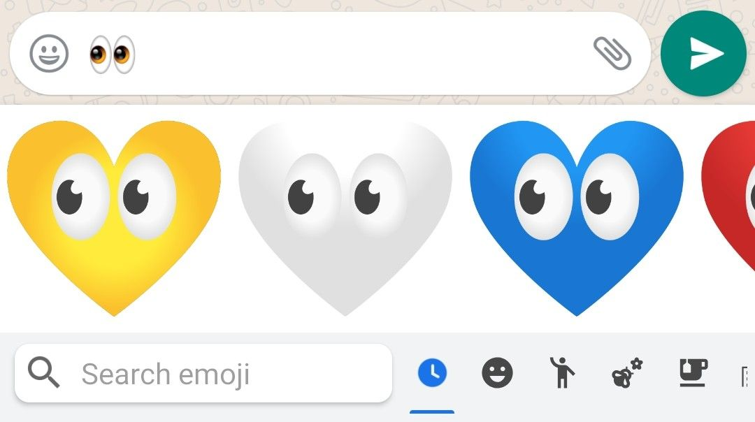 Emojipedia-Gboard-Emoji-Kitchen-Eyes