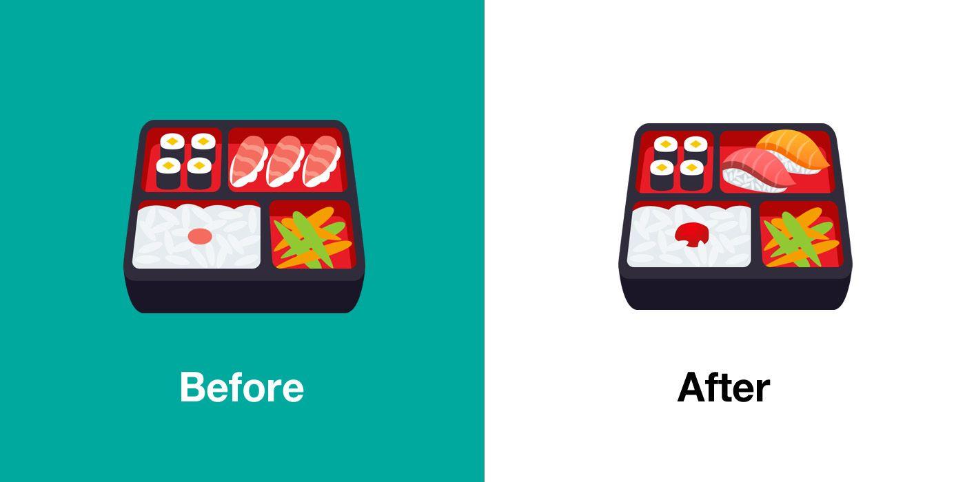 Emojipedia-JoyPixels-5.5-Bento-Box-Comparison