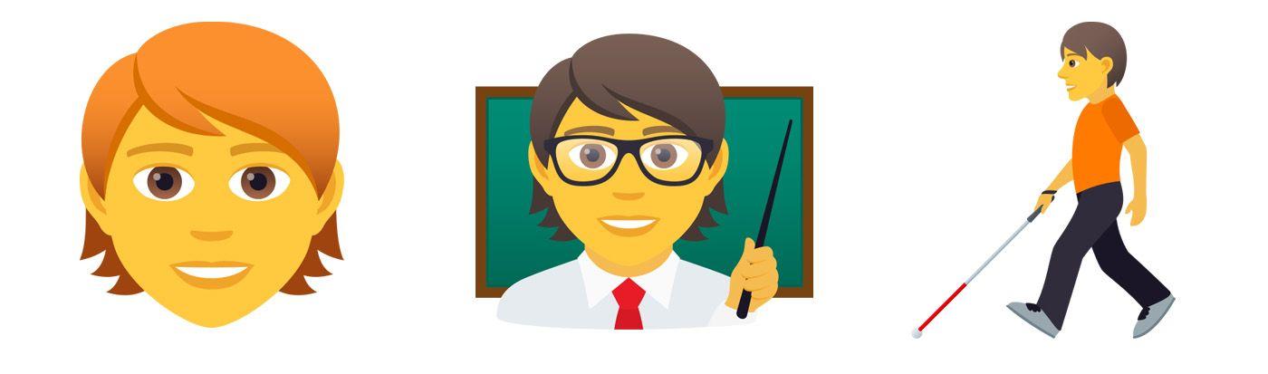 Emojipedia-JoyPixels-5.5-Gender-Neutral-Selection-Image