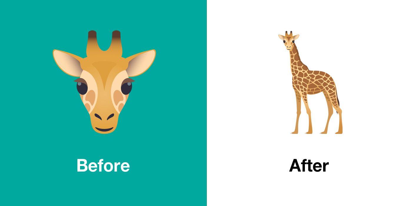 Emojipedia-JoyPixels-5.5-Giraffe