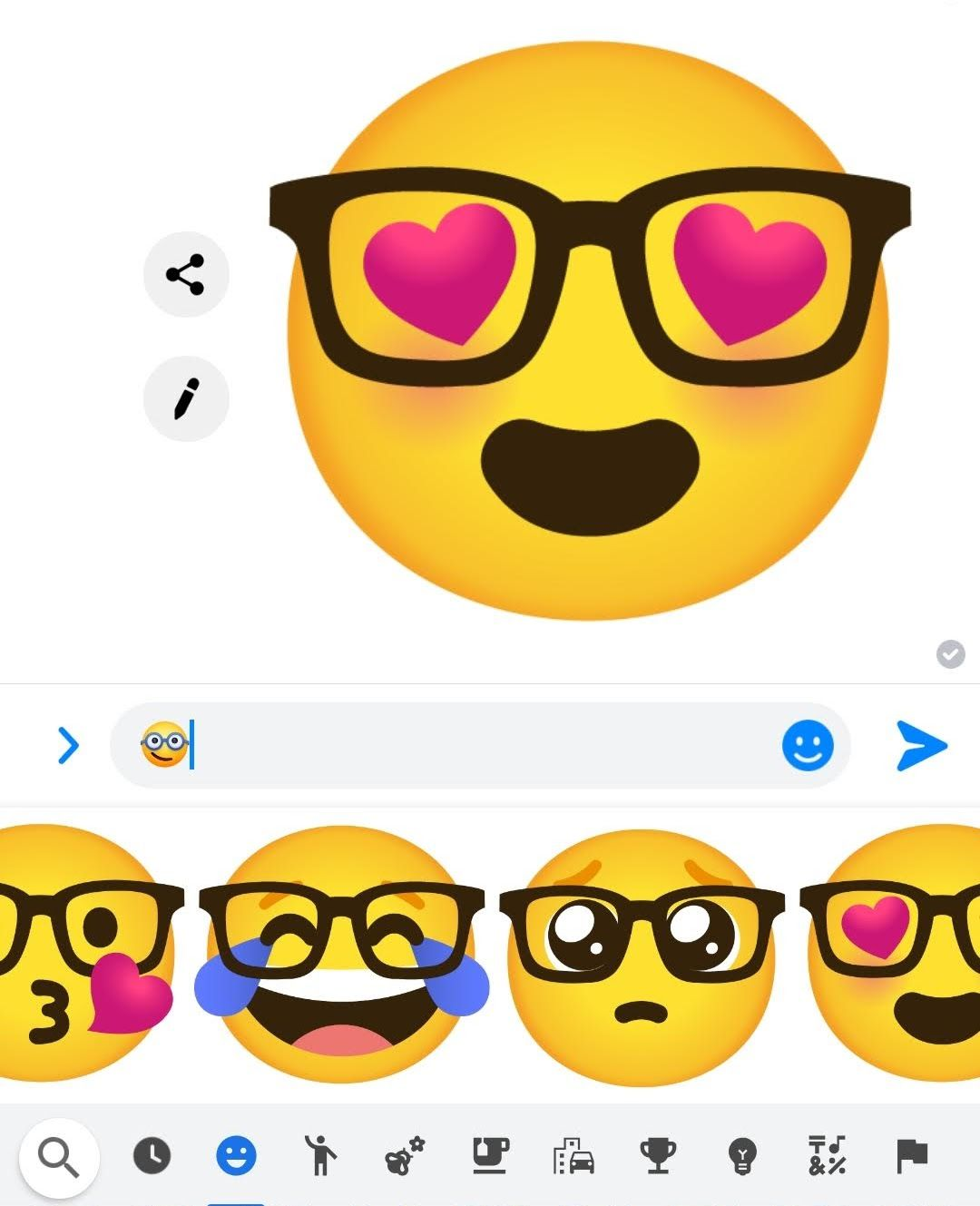 Emojipedia-Nerd-Face-Gboard-Hands-On.jpeg