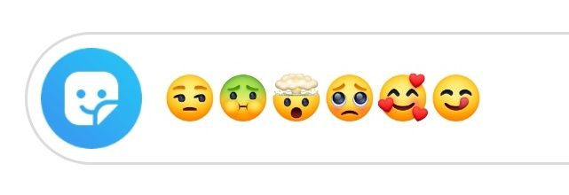 instagram-new-emojis-from-facebook-emojipedia