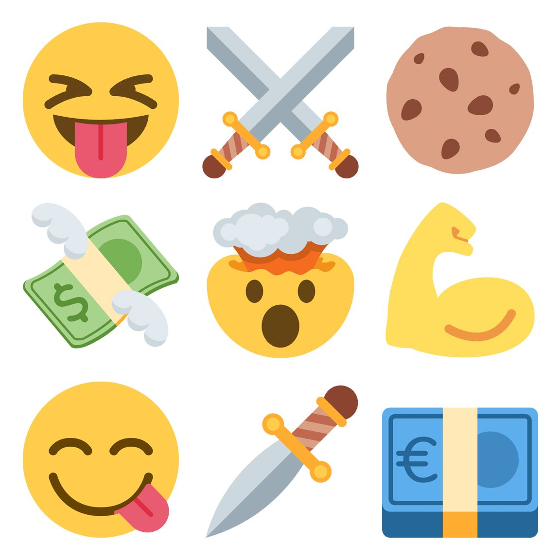 Emojipedia-Twemoji-12.1.6-Changed-Emoji-Design-Selection