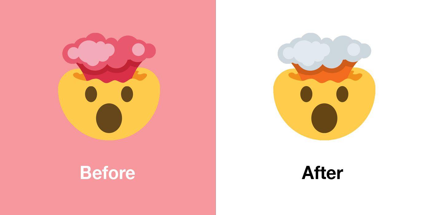 Emojipedia-Twemoji-12.1.6-Exploding-Head