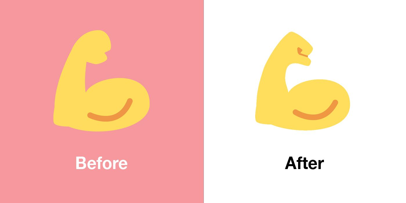 Emojipedia-Twemoji-12.1.6-Flexed-Bicep