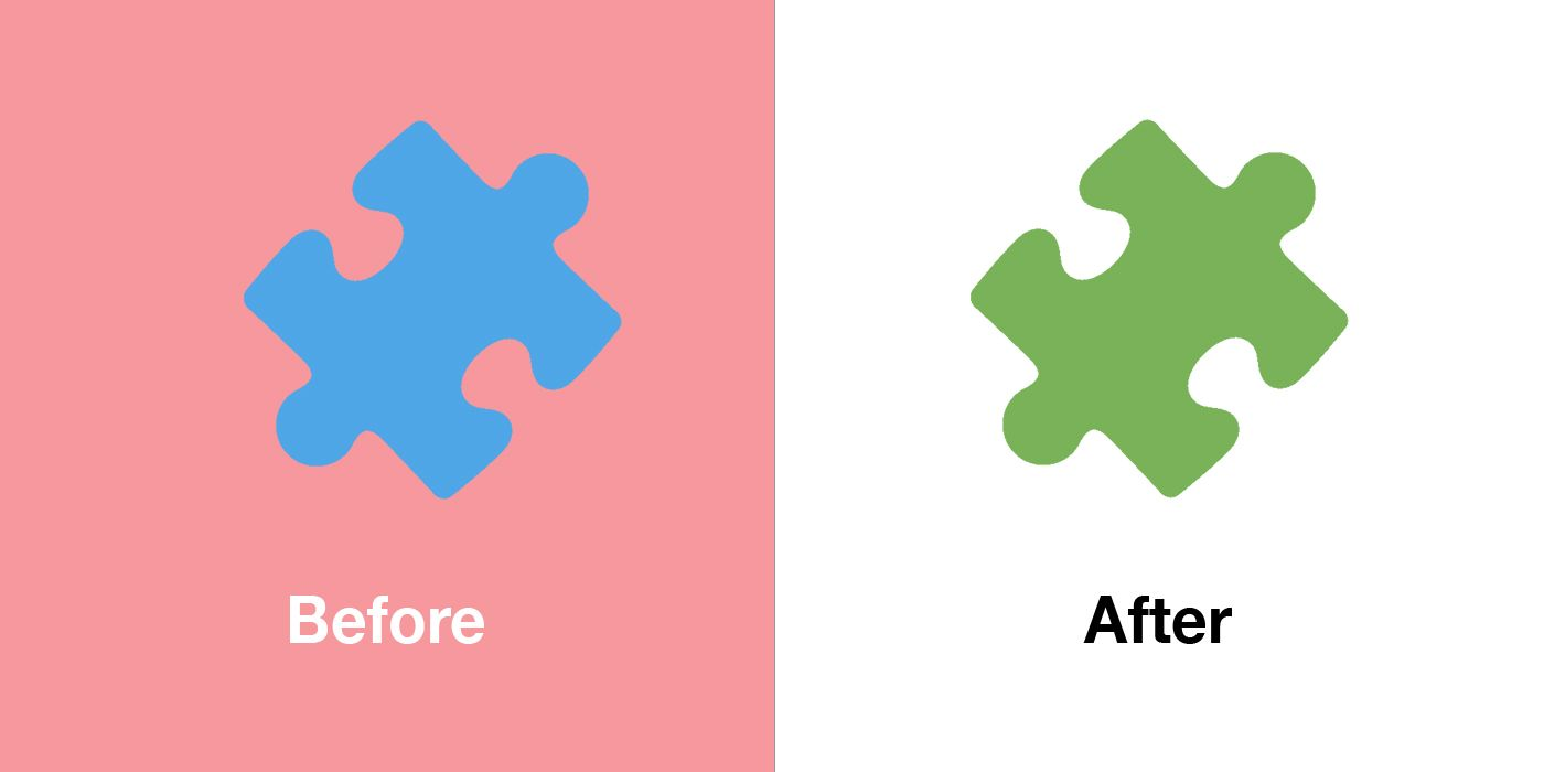 Emojipedia-Twemoji-12.1.6-Puzzle-Piece