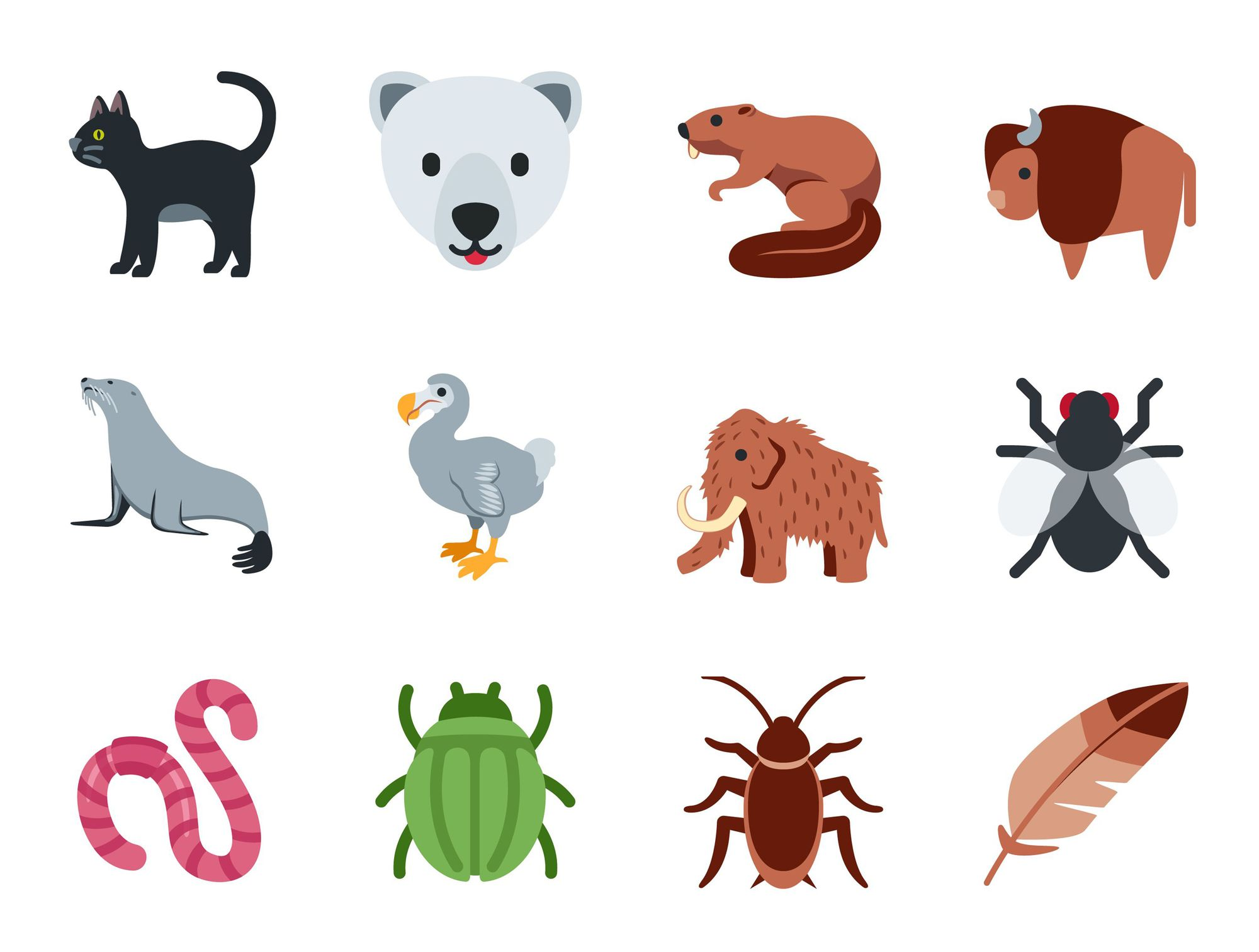 Emojipedia-Twemoji-13-Animal-Emojis-3