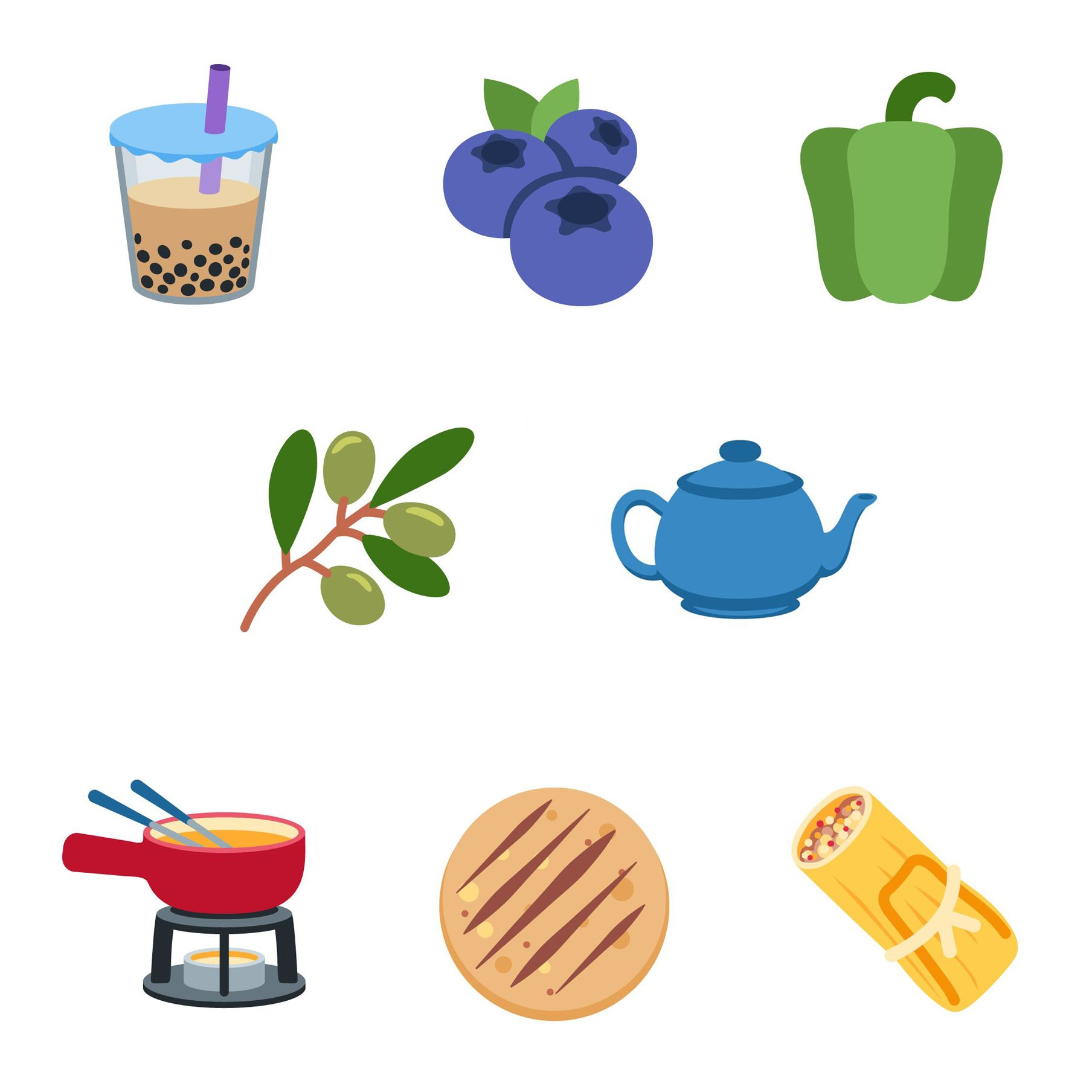 Emojipedia-Twemoji-13.0-New-Food-And-Drink-Emojis-4