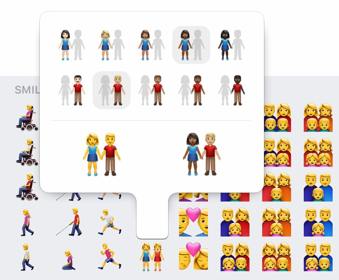 apple-emoji-picker-couples-ios-2