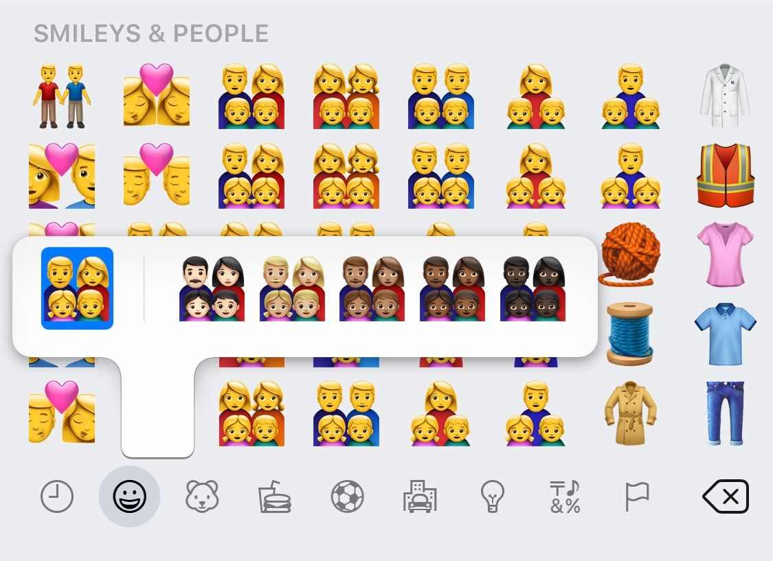 apple-family-uniform-skin-tones-emojipedia-mockup