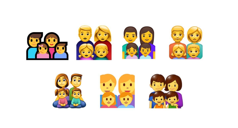 family-emoji-default-yellow-emojipedia