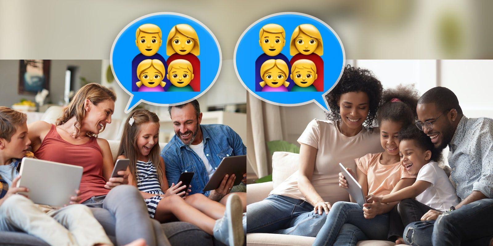 family-emoji-equality-emojipedia-comparison